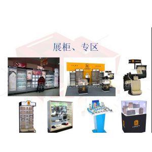 供应促销台 陈列架  展示柜 丝印及印刷