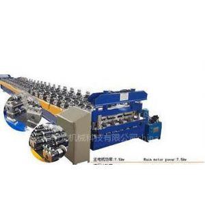 供应彩钢瓦设备百分百无锡雨龙机械