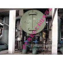 供应河北 河南凝汽器清洗对电厂能源的影响