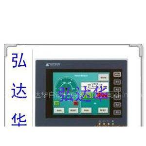 供应触摸屏PWS6700T-N