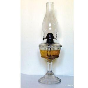供应油灯瓶
