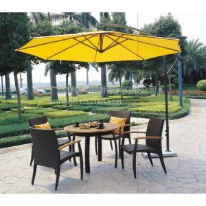供应阳光休闲桌椅,园林桌椅,洽谈区休闲椅