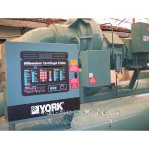 供应约克离心机,约克离心机维修,约克离心机维保,约克配件低价直销,节能改造以旧换新能源管理