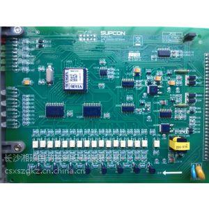 供应供应浙大中控XP362(B)晶体管触点开关量输出卡