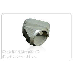 供应低价批发304L活接头/碳钢外螺纹活接头质量好