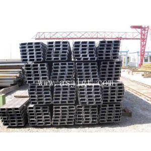 供应沈阳Q345BH型钢Q345B槽钢Q345B工字钢