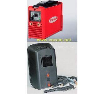 供应数字化逆变手工电焊机 型号:M314707