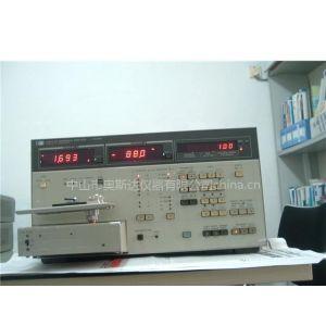 供应&回收HP4191A阻抗测试仪HP4193A