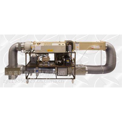 空调实验设备,空调实验台,制冷实验设备,制冷教学实验设备