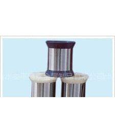 供应不锈钢扁丝、不锈钢拉丝、0.2-0.5不锈钢丝