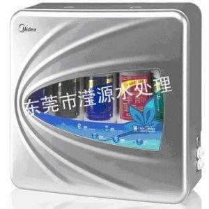 供应厨房美的净水机MRO101A-5