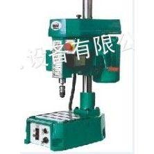 供应上海江苏多轴多头自动攻丝机sb-4516