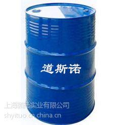 供应道斯诺防锈油,老型号,J5833薄层防锈油,160KG