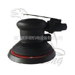 供应BLP-901N-5H 爆龙气动研磨机 圆形砂磨机