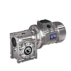 供应清华紫光电机,Y-100L-6电机 Y-90L-6电机_上海豪冠机电