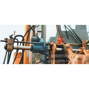 供应PLB系列便携式现场镗孔机