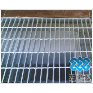 供应镀锌钢格板/钢格栅板/玻璃钢格栅板
