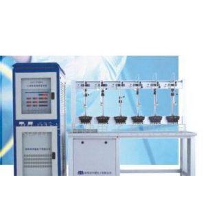 供应单相电能表检定装置(图)
