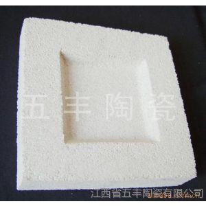 供应微孔陶瓷过滤板,滤板