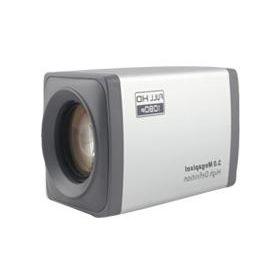 供应供应正品VRS-HD1031A 300万像素高清晰迷你型摄像机