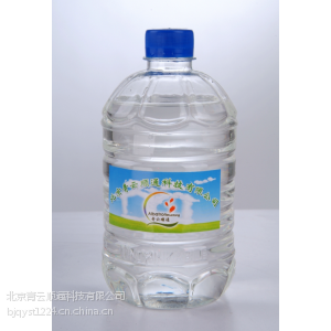 供应供应青云顺通QYST-PZ青云顺通安全环保火锅燃料 环保酒精