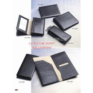 供应深圳皮具厂订做真皮钱包-真皮名片包-真皮钥匙包-真皮护照包