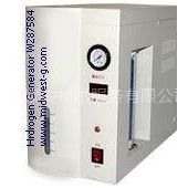 供应High Purity Hydrogen Generator 型号: m210-H300()