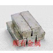 供应金属锡锭