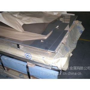 供应供应X1CRNIMON25-25-2 1.4465 X1CRNIMON25-22-2不锈钢