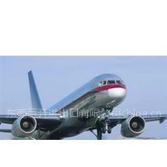 供应香港到北京空运代理,香港到上海空运代理