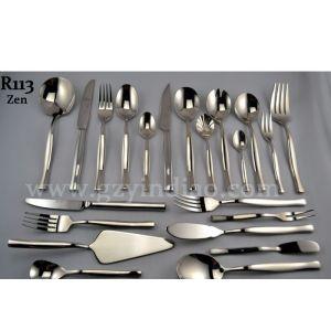 不锈钢餐具 不锈钢水果叉 不锈钢调酒勺 不锈钢西餐刀叉勺