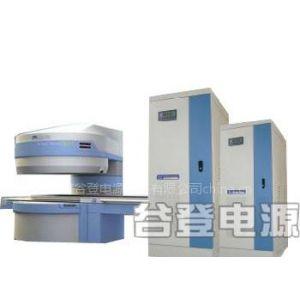 供应医疗设备专用净化稳压电源