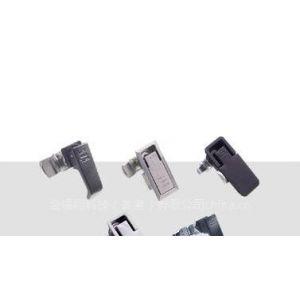 供应62-提转型压缩式门锁