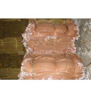 供应湖北塑料编制袋
