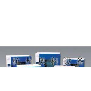 供应低价供应高温干燥箱/高温循环干燥箱/高温烘箱生产厂家