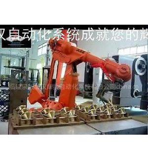 供应ABB抛光机器人