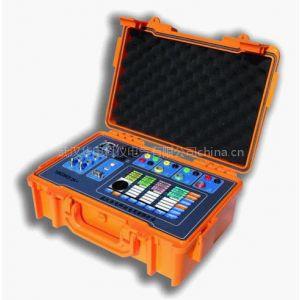 供应袖珍型三相电能表现场校验仪