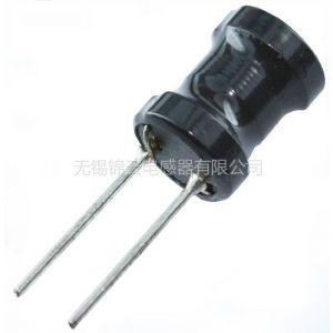 供应工字扼流圈 阻流线圈 差模电感器