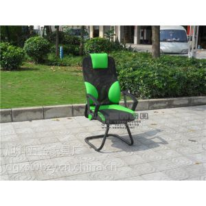 供应2014网吧桌椅网吧椅子深圳网吧椅旭升网吧家具