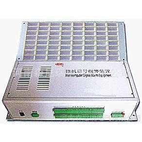 供应微机信号报警装置XJ-MFA-64D 选型报价