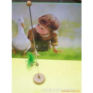 【厂家力荐】供应啄木鸟玩具 音乐玩具 儿童玩具 实木过家家玩具