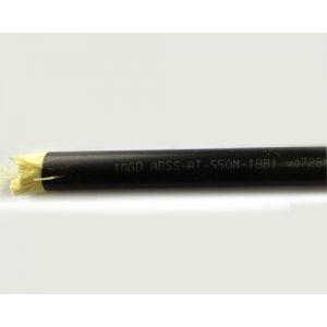 供应18芯ADSS光缆,adss18芯光缆价格参数,湖南光联光电科技