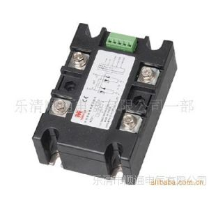 供应美格尔单相交流调压模块DTY-H220D290A