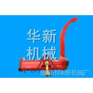 供应最畅销秸秆回收机/专业秸秆回收机/高效秸秆回收机/曲阜华新专卖
