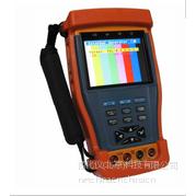 供应网路同/监控工程宝/监控测试仪 型号:STest-896库号:M338344