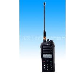 供应对讲机-900兆对讲机-V9L对讲机