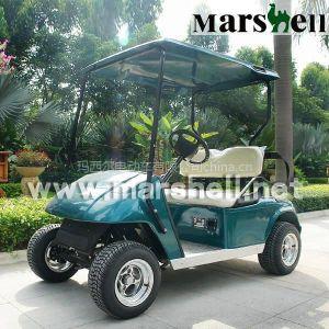供应深圳玛西尔高尔夫球车