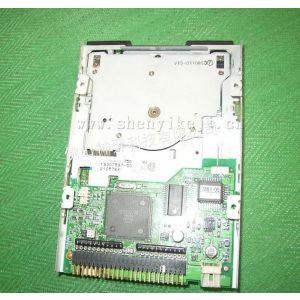 供应TEAC FD-05HGS 850软驱