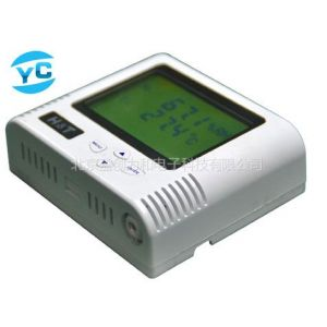 供应THB11 RS485智能型温湿度变送器