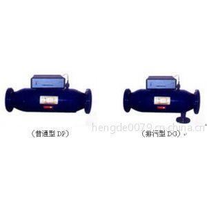 供应供应恒德HD微电子水处理仪,以锈制锈,从根本上起到阻锈的目的